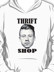 Macklemore - Thrift Shop T-Shirt