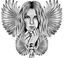 Wings by LibbyWatkins