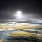 Sky View by John Dalkin
