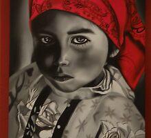 Artwork - Arte by Bernhard Matejka