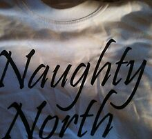 Naughty North by naughtynorth