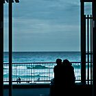 Surf Lovers by StreetScenes