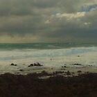 Bunbury Storm by LameyWorx