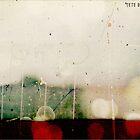 /07 by linda vachon