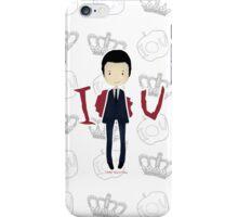 cute MORIARTY * Sherlock Holmes * iPhone Case/Skin