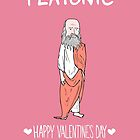 Plato by Ben Kling