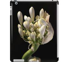 Life's A Surprise iPad Case/Skin