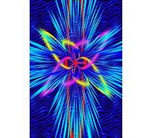 Ƹ̴Ӂ̴Ʒ BLUE SENSATION IPHONE CASE Ƹ̴Ӂ̴Ʒ  by ✿✿ Bonita ✿✿ ђєℓℓσ
