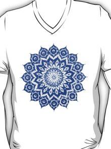 okshirahm sky mandala T-Shirt