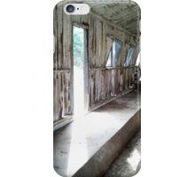 InnerBarn iPhone Case/Skin