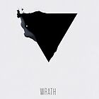 Wrath. by devogne