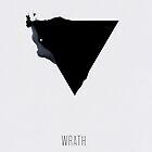 Wrath. by devogne