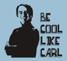 carl sagan keep cool by picky62version2