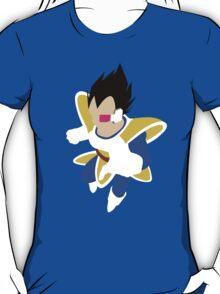 iVegeta T-Shirt