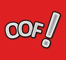 OOF by JoeThePayne