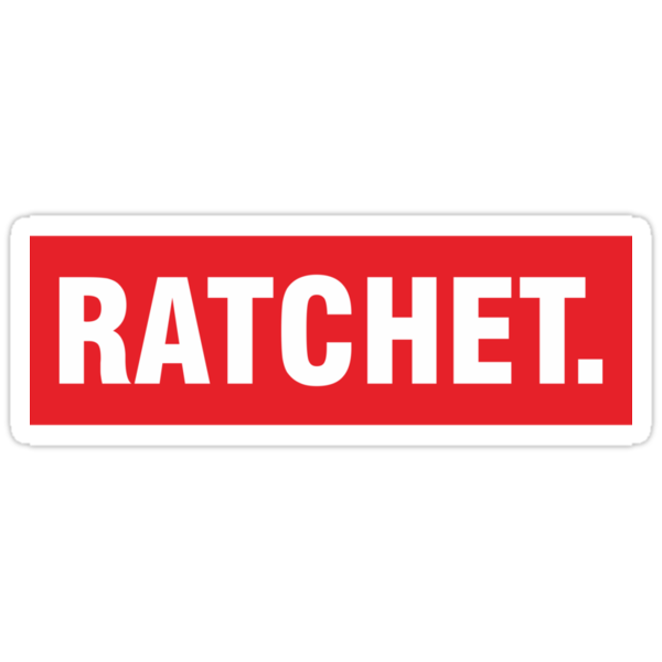 Ratchet by d1bee