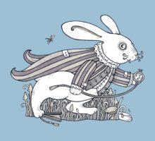 The White Rabbit Rush  Kids Clothes