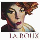 La Roux by walkingrainbow