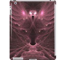Dark Angel for ipad/iphone iPad Case/Skin