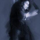 blue dance by Benernst
