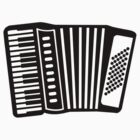 Accordion by Designzz