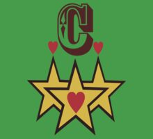 ۞»★Initial C Fantabulous Clothing & Stickers★«۞ Kids Clothes