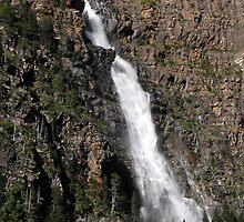 waterfall_2 by rtomasarnau