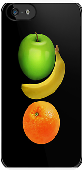 ㋡ FRUIT VARIETY IPHONE CASE (mmGood) ㋡ by ╰⊰✿ℒᵒᶹᵉ Bonita✿⊱╮ Lalonde✿⊱╮