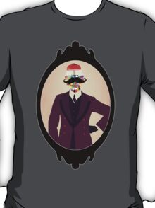 The Perfect Gentleman T-Shirt