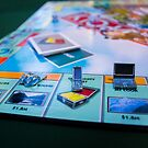 Monopoly At It's Finest by rickstar228