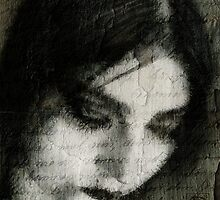 Shame by David Kessler