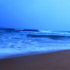 Surf by Em Donaldson