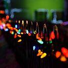 Lighting The Way by Groovydawg