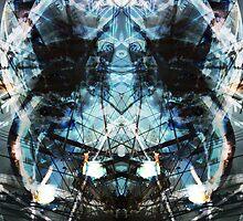 Wired by Travis Duda