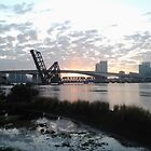 Beautiful Morning-Jax, FL by usingfreetime