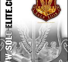 Solo Elite by PictureAngles