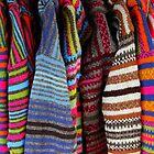 Aston's wardrobe by Clandrew