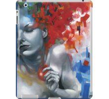 Persephone iPad Case/Skin