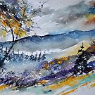 watercolor 311030 by calimero