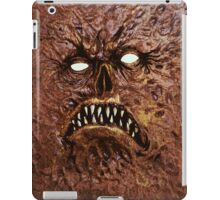 The Necronomicon iPad Case/Skin