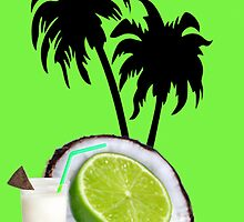 (….◕¸¸◕….)  U PUT THE LIME IN THE COCONUT PICTURE/CARD (….◕¸¸◕….) . by ✿✿ Bonita ✿✿ ђєℓℓσ
