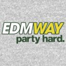 EDMWAY  by DropBass