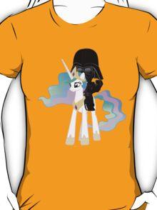 Celestial Dark Side T-Shirt