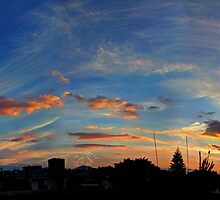 ©HCS Ten Clouds After by OmarHernandez