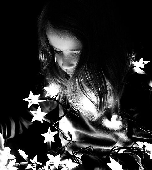 Star by IzabelaBJ09