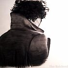 Sherlock Before the Fall by ascrimshire