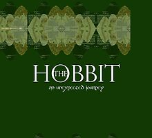 The Hobbit by reslanh