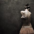 once I was a dancer by LauraZalenga