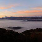 Dawn by Themis