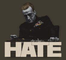 HATE T-Shirt